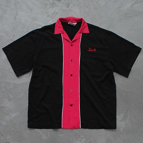 'Gutter Rats' Bowling Shirts - Size 2XL