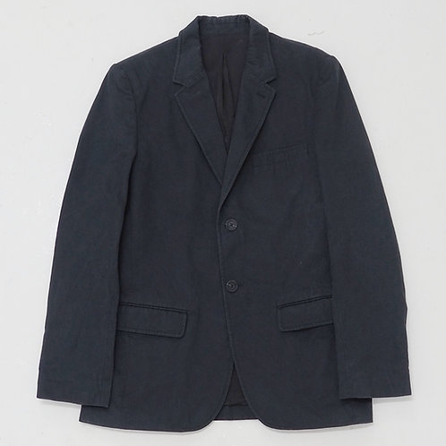 APC Heavyweight Cotton Blazer - Size M