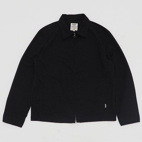 OshKosh B'gosh Work Jacket - Size L