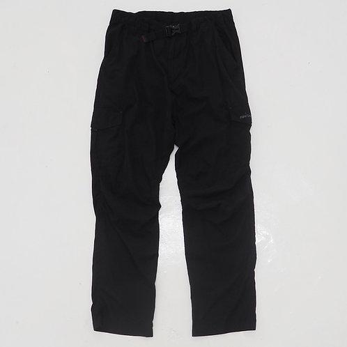 New Balance Nylon Track Pants - Size XL