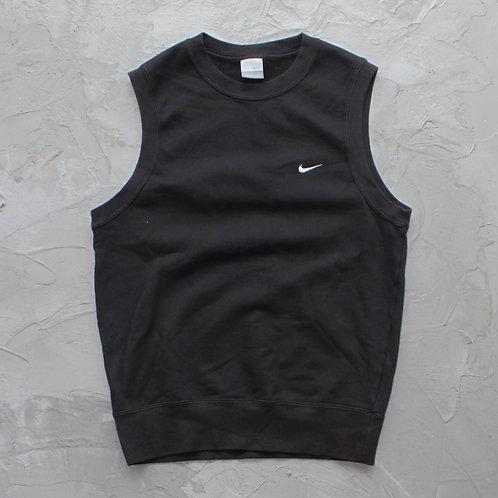 2000s Nike Vest - Size S