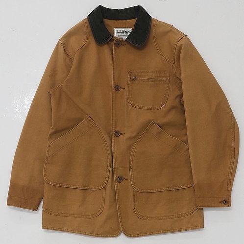 1990s L.L Bean Hunting Jacket - Size L