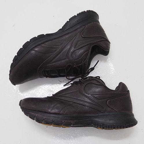 Reebok DMX MAX Leather Sneaker - WMNS US7