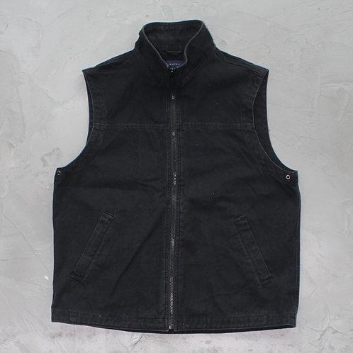 Picocks Outdoor Vest - Size L