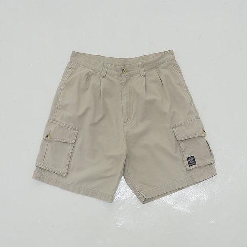Timberland Cargo Shorts - W30