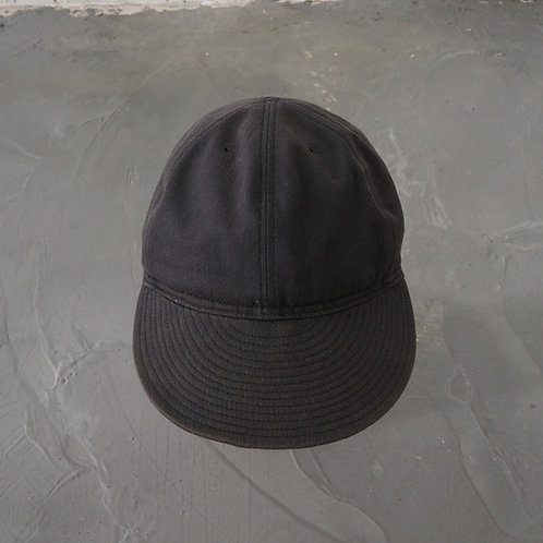 Phigvel Makers & Co Olive Green Mechanic Cap - Size 7 1/4