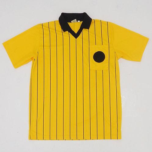 1990s Football Referee Jersey - Size XL