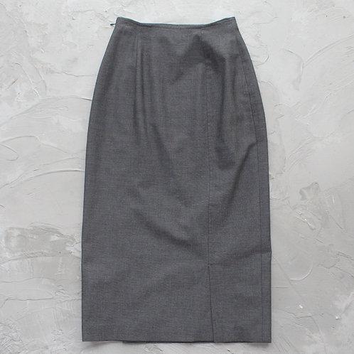 Tachibana Midi Skirt - W24