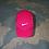 Thumbnail: Nike Reflective Running Cap - Size OS