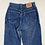 Thumbnail: 1990s Levi's 510 Slim Fit Washed Jeans - W26