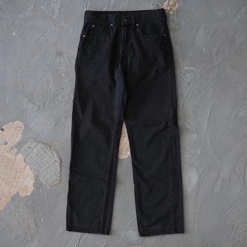 Levi's 513 Jeans - W29