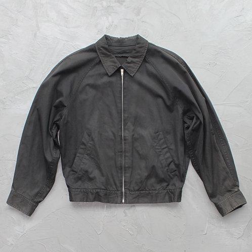 Comme des Garcons Homme Jacket - Size M