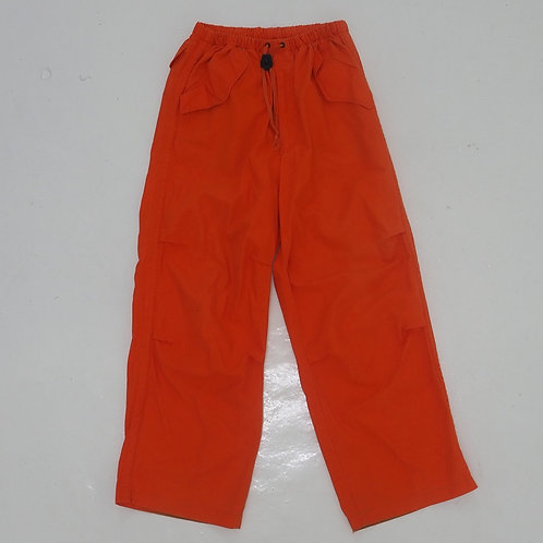 O.D.M. Ripstop Relaxed Pants - Size L