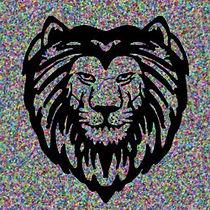 lionsmile_250.jpg