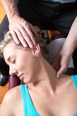 Click for Massages