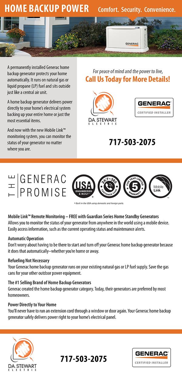 Generac-Landing-Page-DA Electric.png