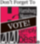 simply the best vote graphic.jpg