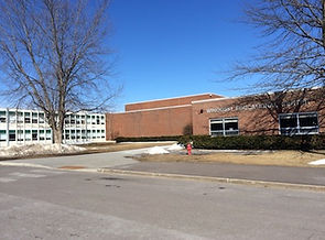 Winooski, high school, wsd, hvac, renovation, upgrade