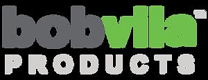 Bob_Vila_Logo-02_280x@2x.png