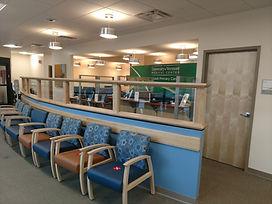 UVMMC Essex Adult Primary Care.jpg