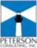 PCI Logo.png