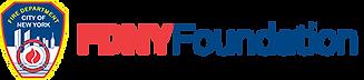 FDNYFoundation-logoshield.png
