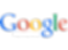 google-reviews-png-White.png