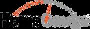 Home-Gauge-Logo.png