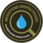 Caliber_Moisture inspection logo.png