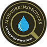 Caliber_Moisture inspection logo.png