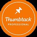 Thumbtack PNG.png