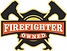 Firefighter owned Home inspections west palm beach florida | Caliber Home Inspections