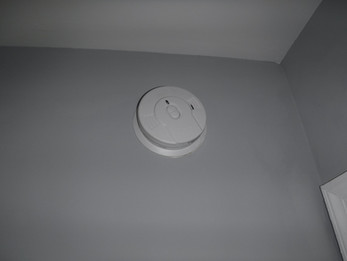 Smoke and carbon monoxide detectors are life saving tools that every home should have installed and