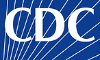 300px-US-CDC-Logo.png