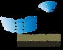 Caliber_Wind Logo.png