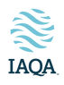 IAQA Logo.png