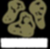 Caliber_Mold Logo.png