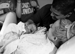 birth0126bw