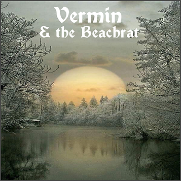 CD Cover w Title.png