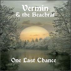 Last Chance CD Cover1537.5 x 1537.5 w bo