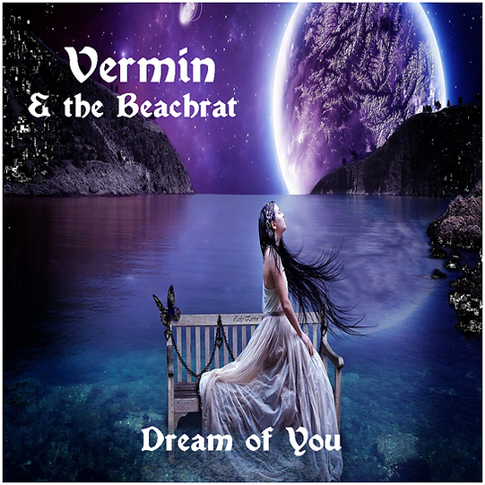 dream of you 2.png