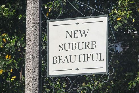 New-Suburb-Beautiful.jpg