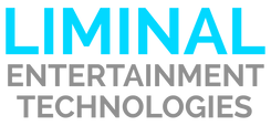 Liminal_Logo_Color.png
