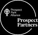 Prospect Partners Logo black back.png
