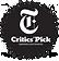 NYT Critics Pick.png