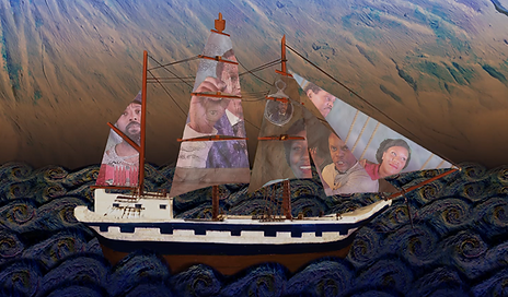 ship collage 2.png