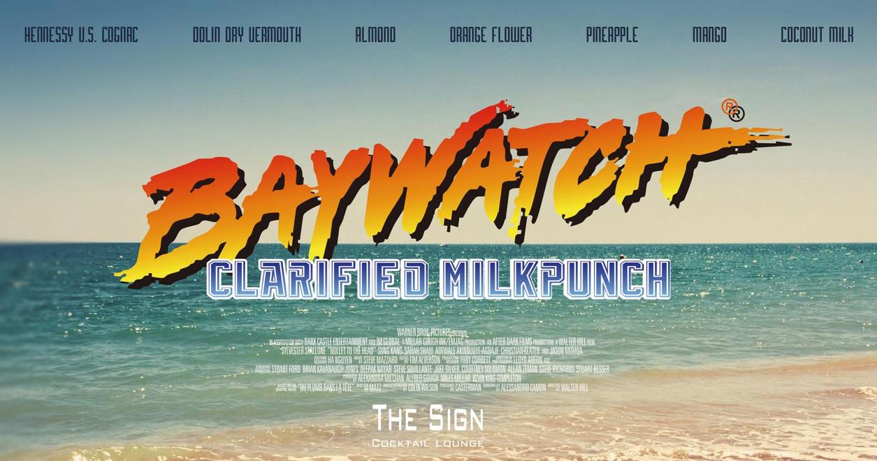 Baywatch_D.jpg