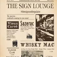 The Sign drink menu -15.jpg