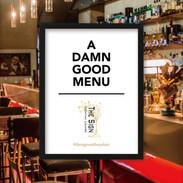The Sign drink menu -01.jpg