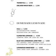 The Sign drink menu -19.jpg